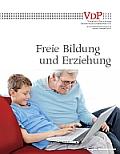 VDP-Zeitschrift: Freie Bildung und Erziehung