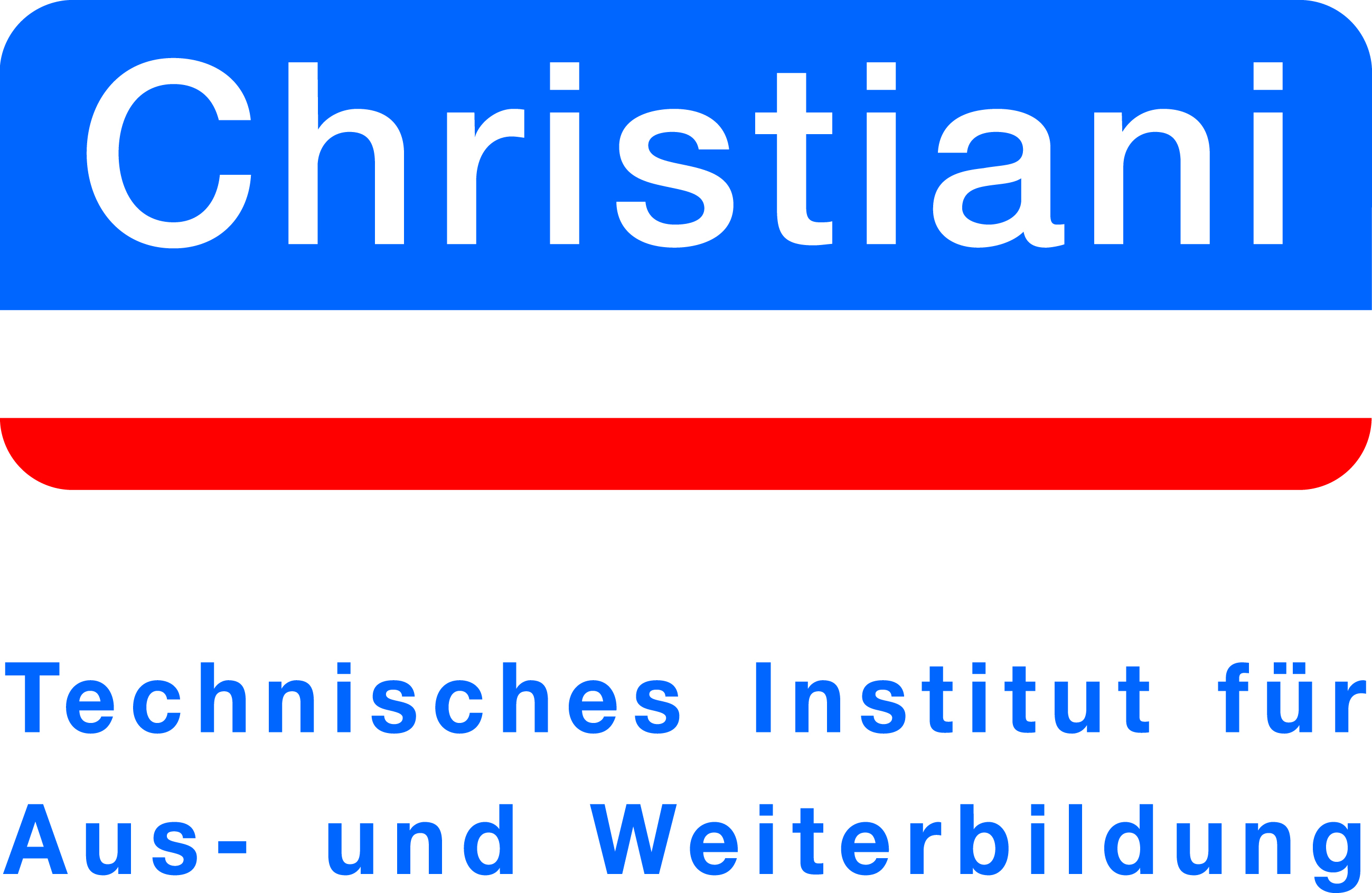Logo Deutsch 4c