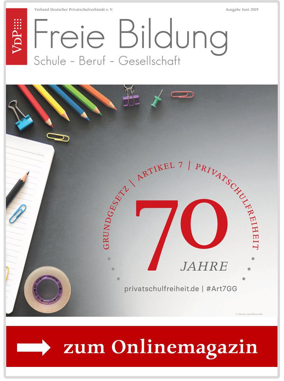 https://www.privatschulen.de/images/stories/Bilder_2018/freiebildung-juli-2019_preview.jpg