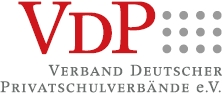 VDP logo Website